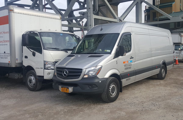 sprinter-van-new
