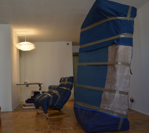 wrapped-chair-and-couch