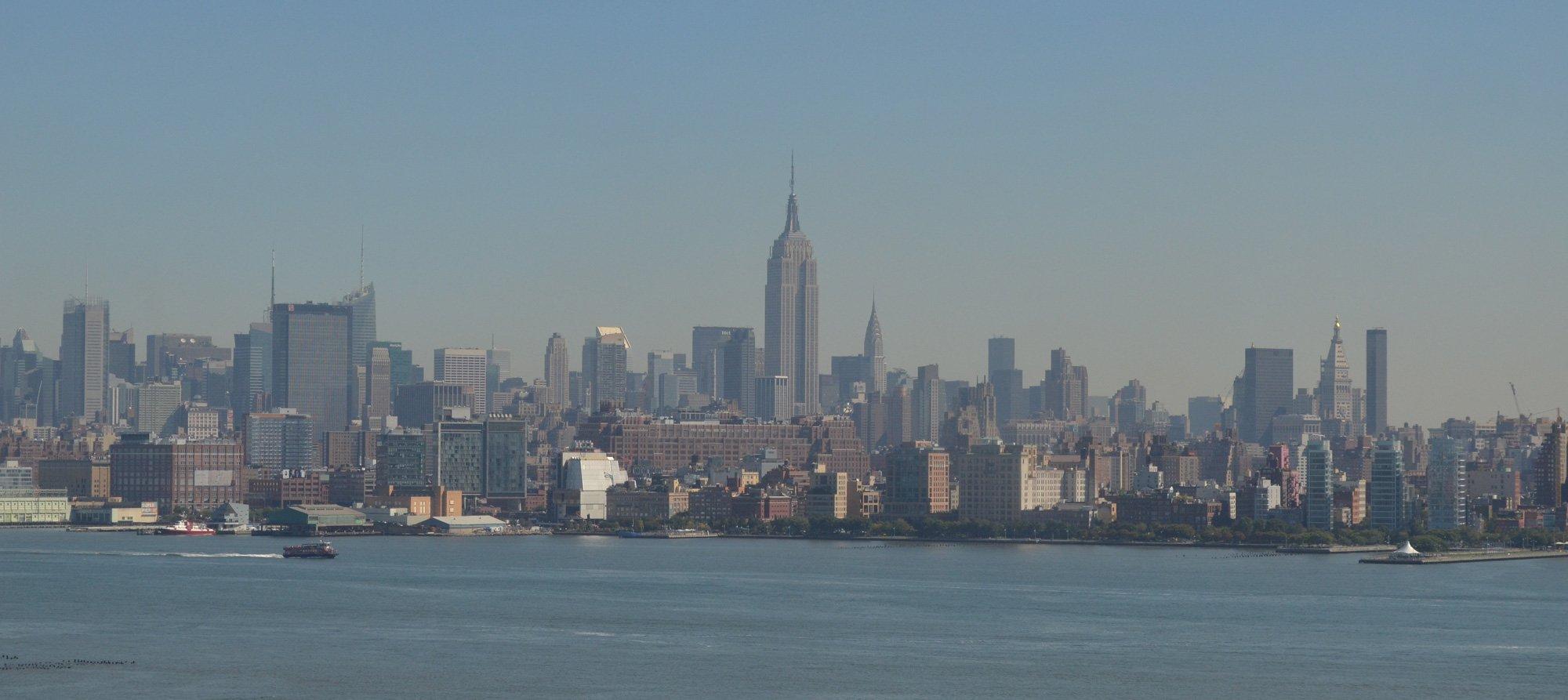 newyorkcity1