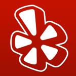 Yelp_Logo_08