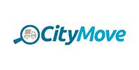 citymove