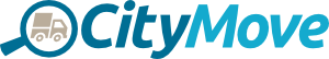 city move logo