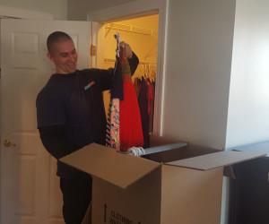 packing-wardrobes
