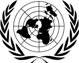 united_nations logo