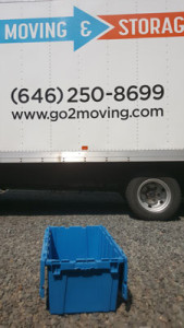 eco crate gotomoving
