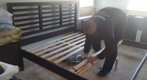 disassembly-of-bed