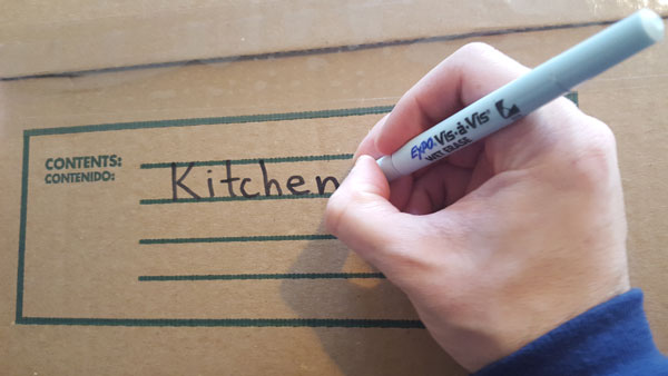 labeling-boxes