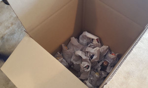 packed-box-paper-wrapped