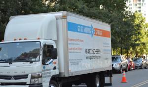 street-parked-truck