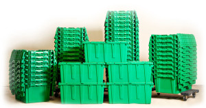 moving-crates
