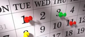 book-move-calendar