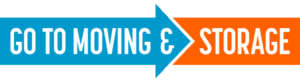 go to moving storage logo