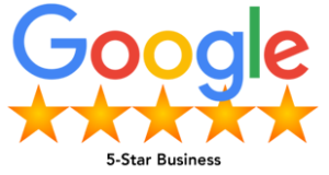 google-reviews-5star