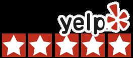 yelp-5-star