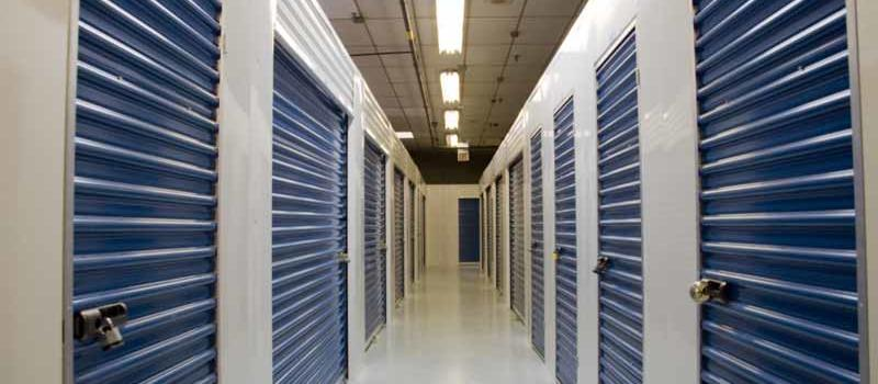 ... Staten Island, NY/. Self Storage Facilities