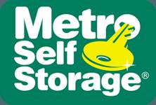 metro-self-storage-location-logo