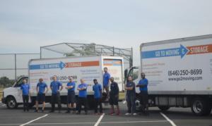 2-trucks-and-crew