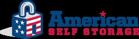 american-ss-loc-logo
