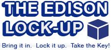 edison-lockup-logo