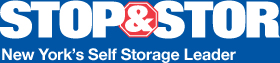 stop-and-store-logo
