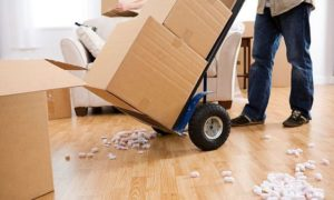 local and interstate movers ready to help